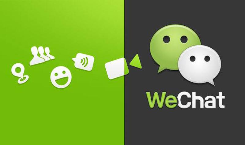WeChat che cos'è e come funziona