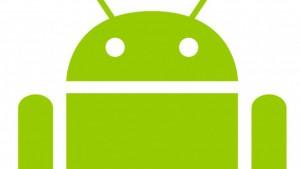 Con Android 4.3 puoi configurare i permessi di un'app specifica