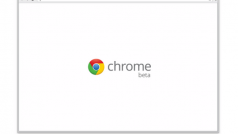 Chrome 29 beta per Windows, Mac e Android. Omnibox migliorata
