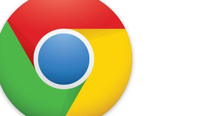 Disponibile Chrome 64-bit per Mac