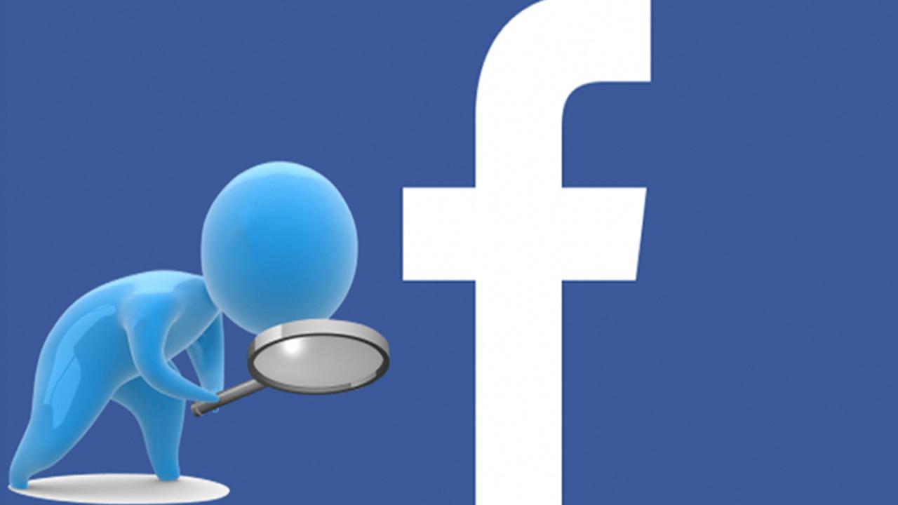 Facebook: come cancellare la cronologia dei profili visitati