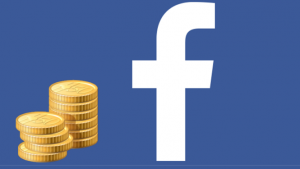 Facebook: arrivano le pubblicità video?