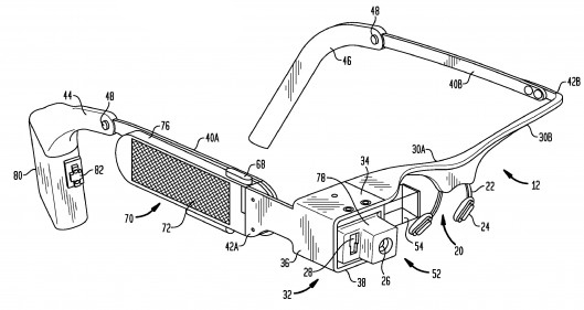 google-glass-design-patent-6