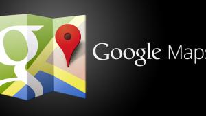 Il nuovo Google Maps per Android disponibile per il download