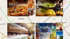 Ho provato il nuovo Google Maps per iPad e...