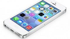 iOS 7 beta molto più popolare che iOS 6 beta