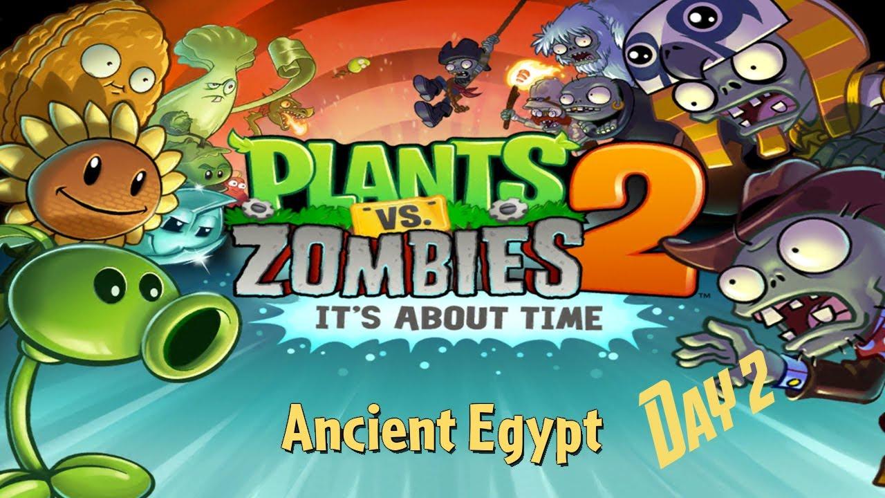 piante contro zombi 2 gratis in italiano