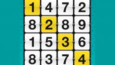 Numbers LaSettimanaEnigmistica: l'erede di Ruzzle ha i numeri giusti?