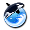 orca-browser