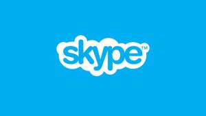 Buon compleanno, Skype!