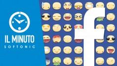 Il Minuto Softonic: WhatsApp, Facebook, PES 2014 e Tiny Thief