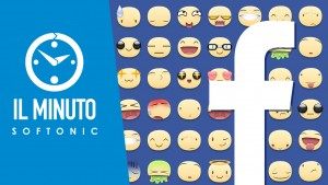 Il Minuto Softonic: WhatsApp, Facebook, PES 2014 e Tiny Thief