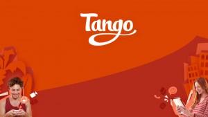Tango Video Chiamata si aggiorna su Android e iOS, e diventa social