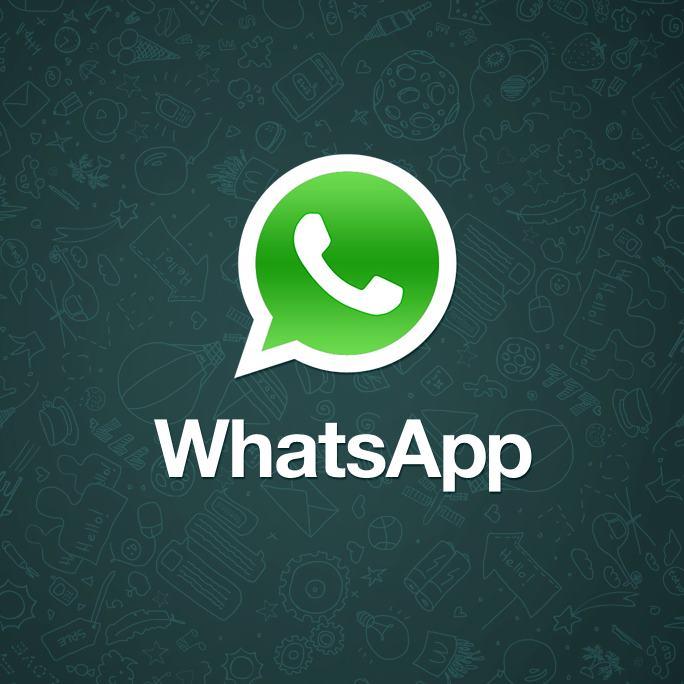 Spiare le conversazioni di WhatsApp? Impossibile, e illegale