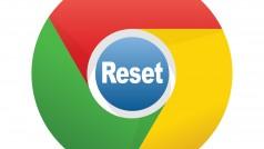 Chrome 29 porta un pulsante di reset e suggerimenti migliorati