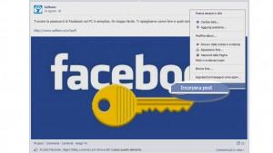 Facebook introduce gli embedded post per tutti