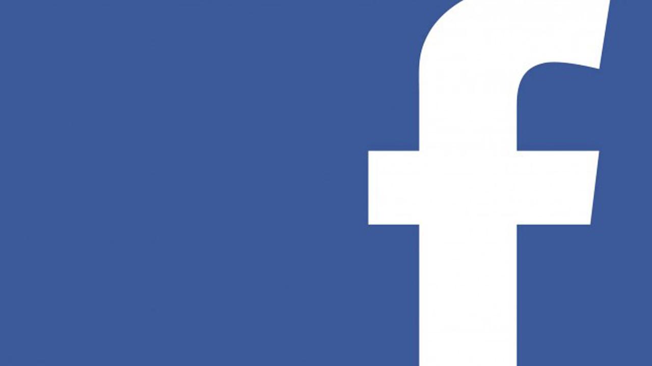 GIF animate su Facebook? Non è ufficiale, ma è possibile