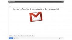 Gmail: la guida alla nuova interfaccia