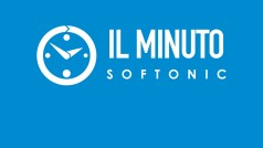 Il Minuto Softonic: iOS 7, PES 2014, Google Views e BioShock Infinite