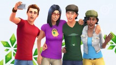 [Gamescom 2013] The Sims 4: prime impressioni