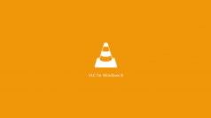 VLC per Windows 8 è finalmente disponibile per il download