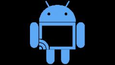 CheapCast: l'app che trasforma qualunque Android in un Chromecast