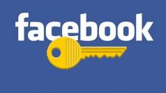FacebookPasswordDecryptor: trova la tua password di Facebook in pochi click
