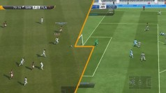 FIFA 14 vs PES 2014: la battaglia delle licenze continua