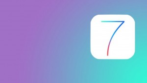 Apple chiede ai developer di ottimizzare le icone per iOS 7