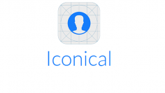 Iconical: personalizzare le icone dell'iPhone senza jailbreak
