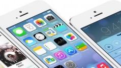iOS 7: data di uscita il 10 settembre?