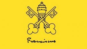 Papa Francesco è il più ritwittato al mondo