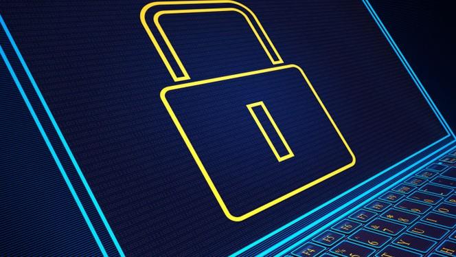 10 consigli per proteggere la tua privacy e diventare (quasi) invisibile online