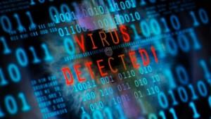 La liceale nuda, il nuovo malware di Facebook