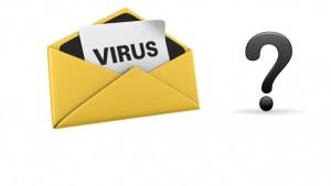 Non aprire quell'email: che cosa fare con un messaggio sospetto