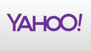 Yahoo! avrà un nuovo logo