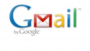 """Come tornare alla vecchia schermata """"Scrivi"""" di Gmail"""