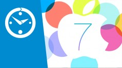 Il Minuto Softonic: iOS 7, Steam, FIFA 14 e Facebook