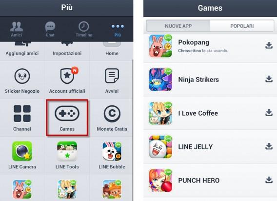 giochi eccitanti online gratis tutto chat
