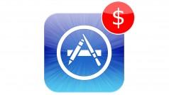 iOS 7: dovremo davvero pagare per aggiornare le nostre app?