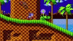 I mitici giochi degli anni 90 adattati ad Android e iPhone