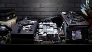 GTA Online: ci saranno microtransazioni?