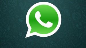 I tuoi WhatsApp… dicono se mi stai mentendo!