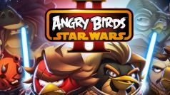 Angry Birds Star Wars II con un nuovo video teaser: Yoda
