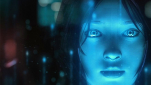 Cortana, la risposta di Microsoft a Siri e Google Now