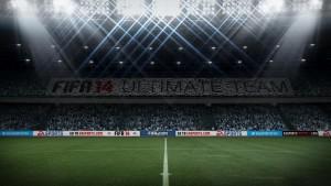 FIFA 14 arriva gratis su Android