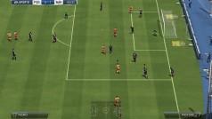 Demo di FIFA 14 per PC già disponibile. Squadre confermate