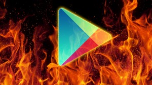 Alternative a Google Play per Android