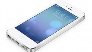 iOS 7: scaduta ieri la beta 6. Problemi per alcuni utenti