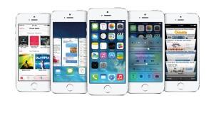 Apple è il brand più redditizio al mondo, seguito da Google